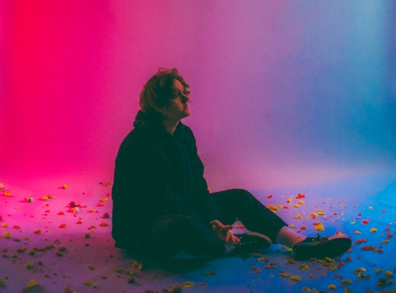 Lewis Capaldi added to Kew The Music line up