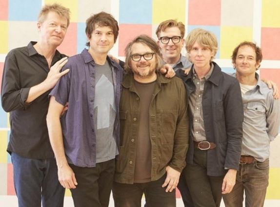 First 14 artists announced for Black Deer Festival 2020 including Wilco