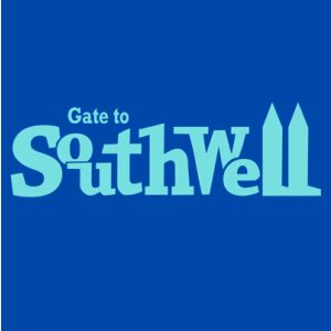 Gate to Southwell Festival 2021