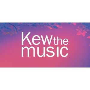 Kew the Music 2020