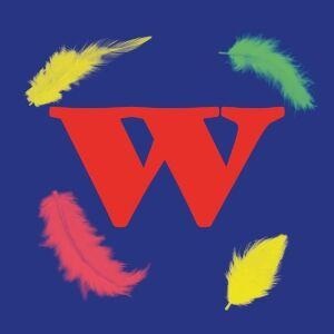 Wychwood Music Festival 2020