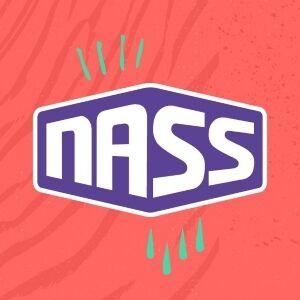 NASS 2020