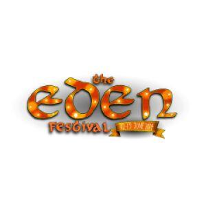 Eden Festival 2014