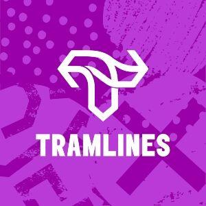 Tramlines 2021
