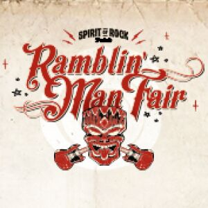 Ramblin' Man Fair 2020
