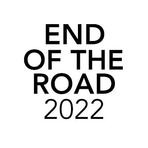 End of the Road Festival 2022