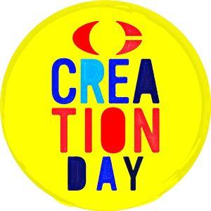 Utilita Creation Day Festival 2022
