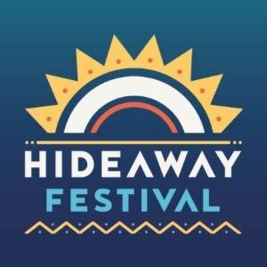 Hideaway Festival 2020