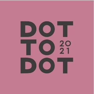 Dot to Dot Festival Nottingham 2021