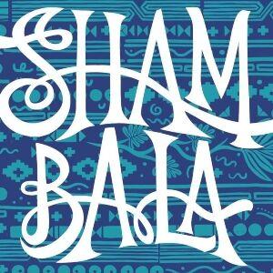Shambala Festival 2020