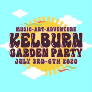 Kelburn Garden Party 2020