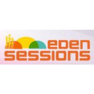 Eden Sessions 2011