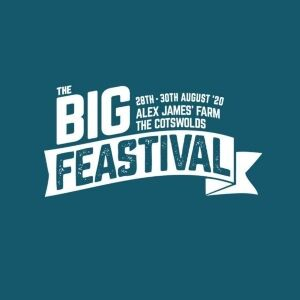 The Big Feastival 2020