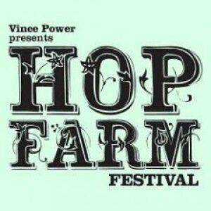 The Hop Farm Festival 2011