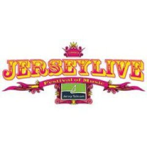 Jersey Live 2011