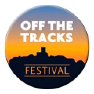 Off The Tracks Festival 2021