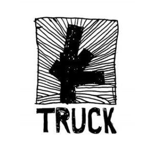 Truck Festival 2011