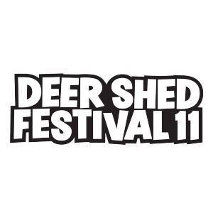 Deer Shed Festival 2020