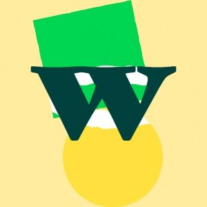 Wychwood Festival 2021