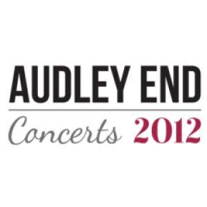 Audley End Picnic Concerts 2012
