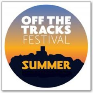 Off The Tracks Summer Festival 2013