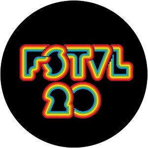 We Are FSTVL 2020