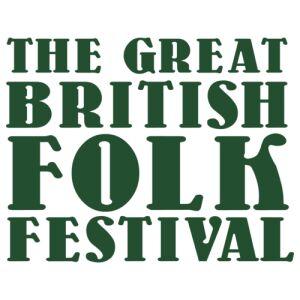 The Great British Folk Festival 2021
