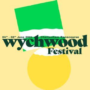 Wychwood Festival 2022