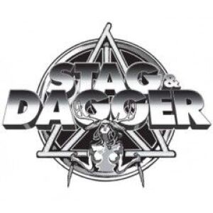 Stag and Dagger (Shoreditch)