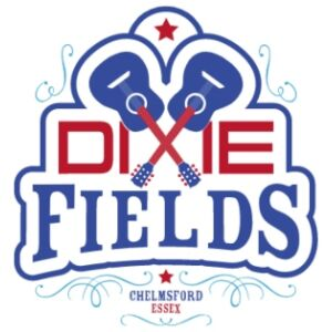 Dixie Fields 2020