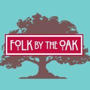 Folk by the Oak 2011