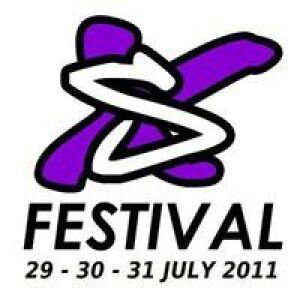 SX Festival 2011 CANCELLED
