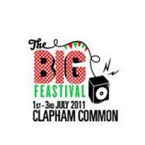 Big Feastival 2011