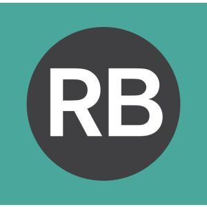 Rockaway Beach 2020