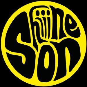 Shiiine On Weekender 2020