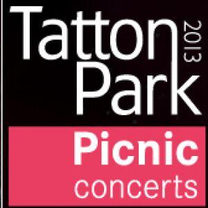 Tatton Park Picnic Concerts 2013