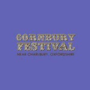 Cornbury Music Festival 2011