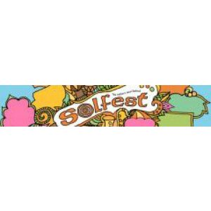Solfest 2013