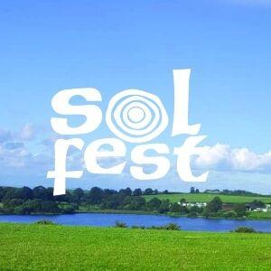 Solfest 2020