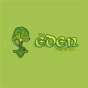 Eden Festival 2013