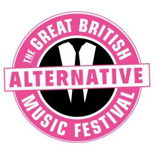 The Great British Alternative Music Festival Skegness 2021