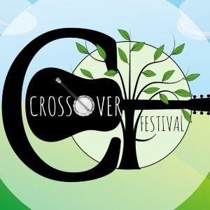 Crossover Festival 2020