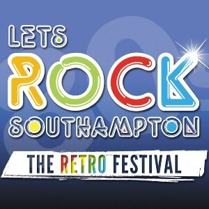 Let's Rock Southampton 2020