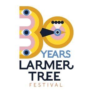 Larmer Tree Festival 2020