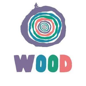 Wood Festival 2020