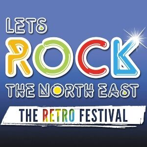 Let's Rock The North East 2020