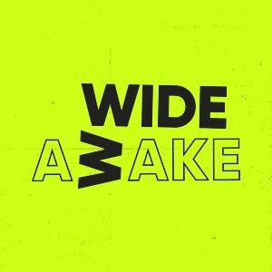 Wide Awake 2020