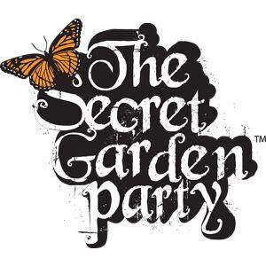 The Secret Garden Party 2022