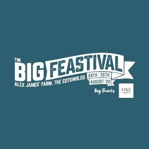 The Big Feastival 2021