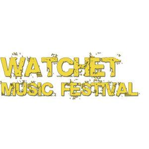 Watchet Music Festival 2021